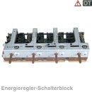 Bosch Siemens Schalterblock Energieregler Backofen Herd...