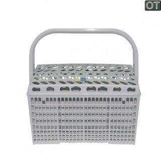 Besteckkorb, Korb passend für AEG Electrolux Spülmaschine, Geschirrspüler - Nr.: 152559300/8, 152559300