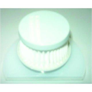Candy Hoover Staubsaugerfilter, Vormotorfilter, Filter S90 für Akku-Sauger SP48DR6 - Nr.: 35600831