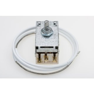 Ranco K59H2840 Thermostat passend für AEG, Danfoss, Privileg, Zanker ua.