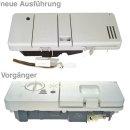 AEG-Electrolux Dosiereinheit, Dosierungseinheit, Dosierkombination für Spülmaschinen, Geschirrspüler - Nr.: 407135813/1