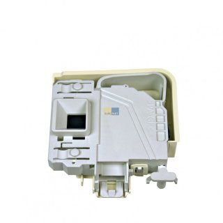 Bosch Siemens Neff Constructa Türverriegelung, Verriegelung, Türschloss für Waschmaschine - Nr.: 616876