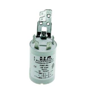 Candy Hoover Entstörfilter, Kondensator für Waschmaschine - Nr.: 91212795, 41038125