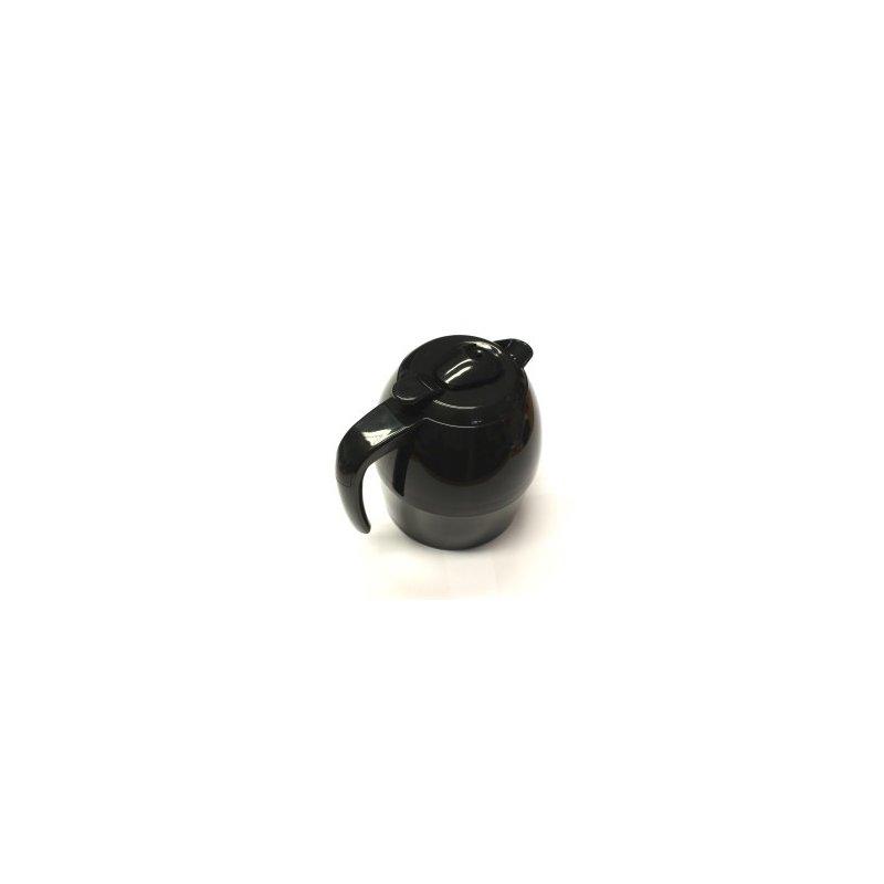 melitta ersatz kanne thermoskanne isolierkanne f r kaffeemaschine look therm m628 auslauf. Black Bedroom Furniture Sets. Home Design Ideas