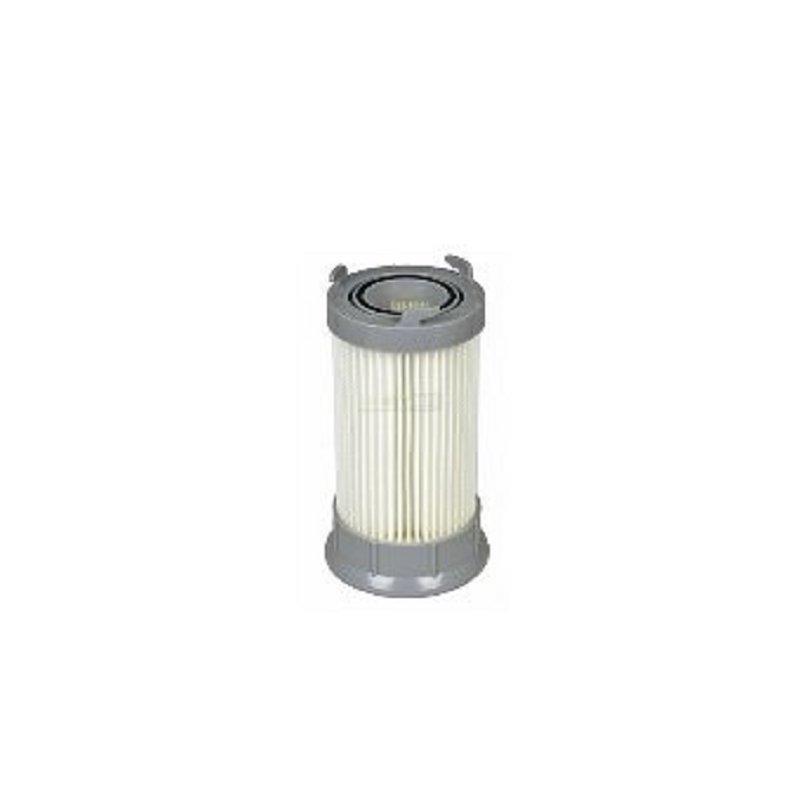 daniplus hepa filterzylinder abluftfilter passend f r aeg electrolux nr 900195952 8 turbinen. Black Bedroom Furniture Sets. Home Design Ideas