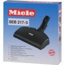 Miele Elektrobürste SEB217-3 SEB 217-3 Electro...