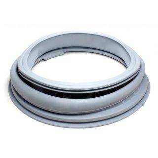 daniplus© Türmanschette, Türdichtung, Türgummi passend für Bosch Siemens Neff Constructa Waschmaschine - Nr.: 660837