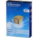 AEG Electrolux 5 Staubsaugerbeutel, Steubbeutel E17...