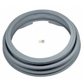 Türmanschette, Türdichtung, Türgummi passend für Bosch Siemens Neff Constructa Waschmaschine - Nr.: 667220