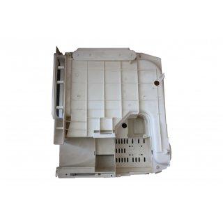 Candy Hoover Wassertank, Wasserbehälter für Kondenstrockner - Nr.: 40007399
