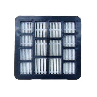 Hoover Hepa Filter T108 für Staubsauger TTE2407 - Nr.: 35601289