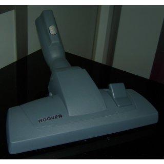 Hoover Staubsaugerdüse, Bodendüse G99 für Staubsauger - Nr.: 35600879