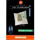 Hoover Staubsaugerbeutel H61 Purehepa für...