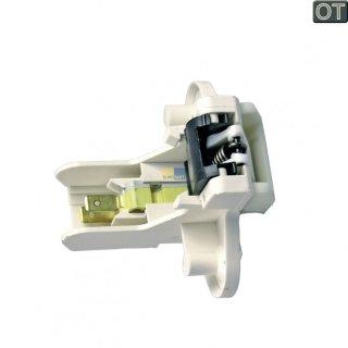 AEG Electrolux Türschloss, Verriegelung komplett für Spülmaschine - Nr.: 405528392