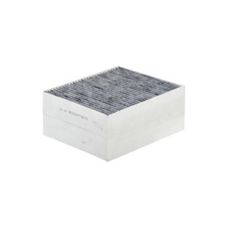 bosch siemens aktivkohlefilter kohlefilter f r dunstabzugshaube mit umluftbetrieb 00678460. Black Bedroom Furniture Sets. Home Design Ideas