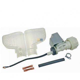 Bosch Siemens Neff Constructa Aquastopventil, Aquastop Reparatursatz für Spülmaschine, Geschirrspüler - Nr.: 00645701