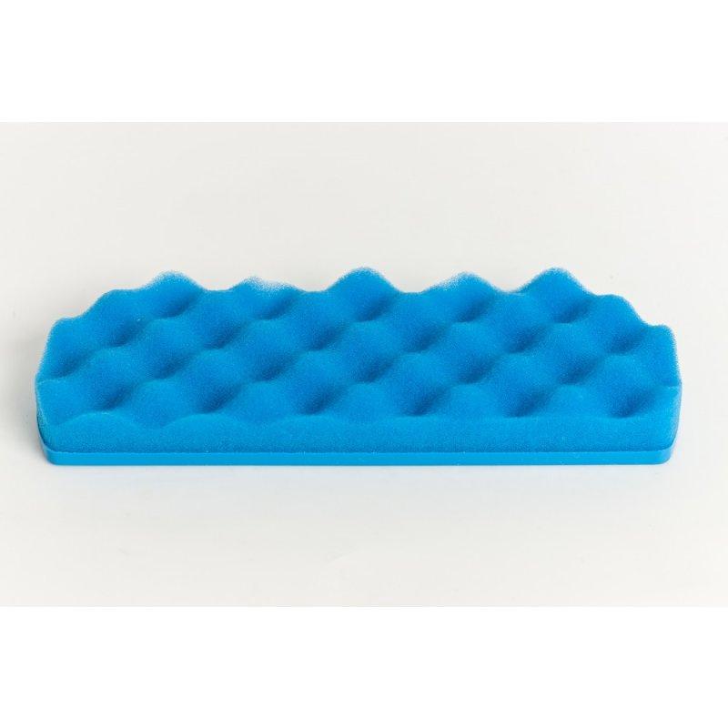 Samsung filter einlage staubsaugerfilter filter f r - Whirlpool einlage ...