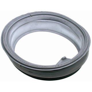 Candy Hoover Türdichtung, Türmanschette, Manschette für Waschmaschine - Nr. 41008852