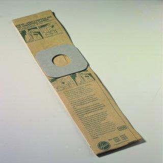 Hoover Staubsaugerbeutel Papier H14, Nr.: 09178468