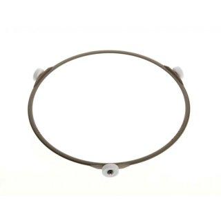 Candy Hoover Halter, Antriebsteil für Drehteller Mikrowelle - Nr.: 49006128