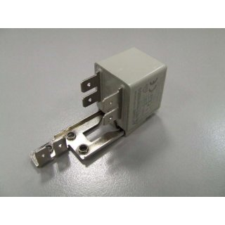 Candy Hoover Entstörfilter, Kondensator für Wärmepumpentrockner, Trockner - Nr. 91200489