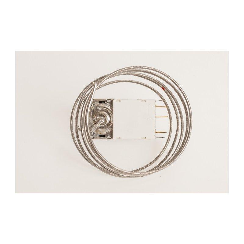 AEG Electrolux Thermostat Kühlschrankthermostat K57L5301