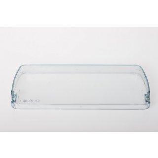 Gorenje Türablage, Türfach, Fach für Kühlschrank HTI1421 - Nr.: 542711