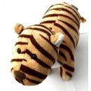Nici Tiger 35535 Stofftier ca. 22cm breit