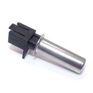 daniplus© Temperaturfühler NTC, Sensor, Temperatursensor für Heizelement in Waschmaschine, Wasch-Trockner passend wie Indesit Ariston Hotpoint C00083915