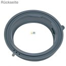 Bosch Siemens Constructa Manschette, Türmanschette für Waschmaschine - Nr.: 772653 ersetzt 680769