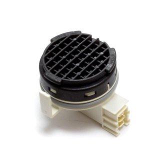 Druckwächter, Niveauregler 1-fach passend  für Spülmaschine, Geschirrspüler Bauknecht Whirlpool - Nr.: 481227128556