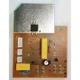 Krups Dolce Gusto Elektronik Platine für fast alle Modelle / MS-621042
