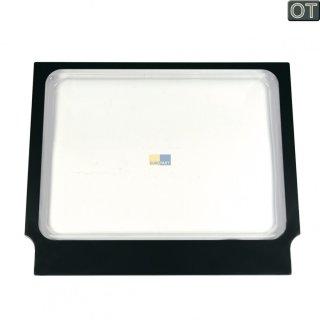 Bosch Siemens Innenscheibe, Innenfenster, Glas Scheibe für Backofen Tür - Nr.: 478073