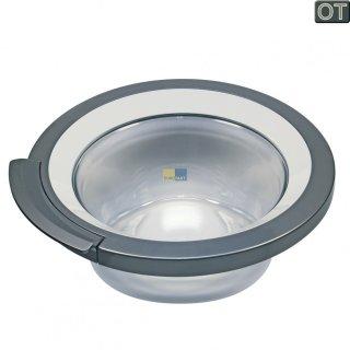 Bosch Siemens Tür komplett, Bullauge für Waschmaschine - Nr.: 704287