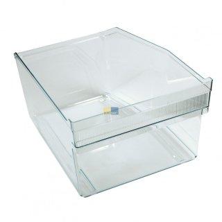 Liebherr Schublade, Gemüsefach, Gemüseschale groß für Kühlschrank - Nr.: 9290020
