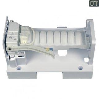 Eiswürfelbereiter für Samsung Side-by-Side Kühlschrank RSA1UTMG1, RSA1ZTMG1 - Nr.: DA97-05806A, DA97-05071B