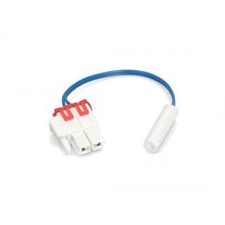 Temperaturfühler für Luftkanal, Kühlteil passend für Samsung Kühlschrank - Nr.: DA32-10105H
