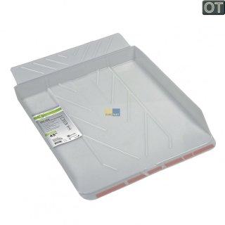AEG Electrolux Bodenwanne, Wanne 45cm für Waschmaschine, Spülmaschine - Nr.: 902979332