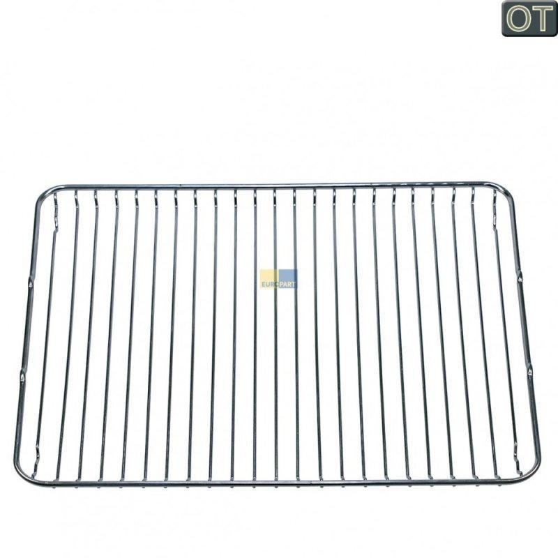 aeg electrolux grillrost rost 465x385mm f r backofen ofen nr 387886101 31 99. Black Bedroom Furniture Sets. Home Design Ideas