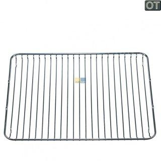 AEG Electrolux Grillrost, Rost 465x385mm für Backofen, Ofen - Nr. 387886101, 140064006012