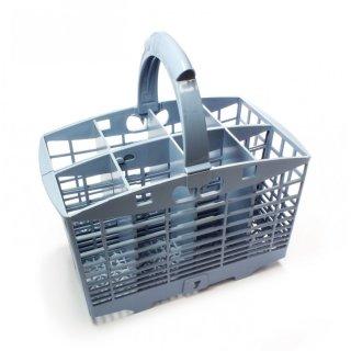 daniplus© Besteckkorb passend für Indesit Ariston Spülmaschine, Geschirspüler - Nr. C00097955