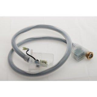 daniplus© Aquastopschlauch, Schlauch passend für Bosch Siemens 000232662, 665609, 358286, 366743, 445602