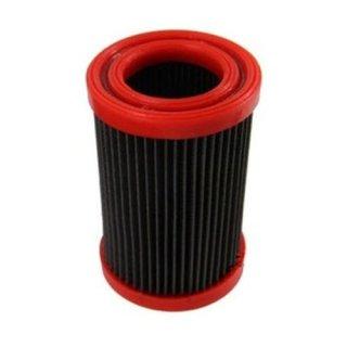 daniplus© Staubsaugerfilter, Filter, Motorschutzfilter passend für LG 5231FI2512A