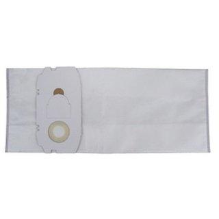 daniplus© 5x Filtersack, Staubbeutel passend für FESTOOL CT / CTL / MINI / MIDI , 456772, 498410