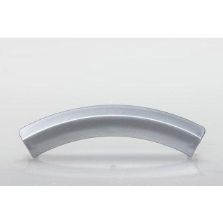 daniplus© Griff, Türgriff passend für Waschmaschine Bosch Siemens Constructa 645121, 00645121