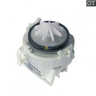 Bosch Siemens Neff Constructa Pumpe, Ablaufpumpe Spülmaschine, Geschirrspüler - Nr.: 00620774, 620774