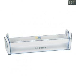 Bosch Siemens Constructa Abstellfach, Absteller, Fach für Flaschen, Kühlschrank - Nr.: 704406