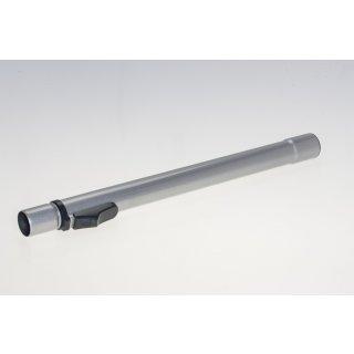 Hoover Teleskoprohr, Rohr für Staubsauger Flash - Nr. 49016686