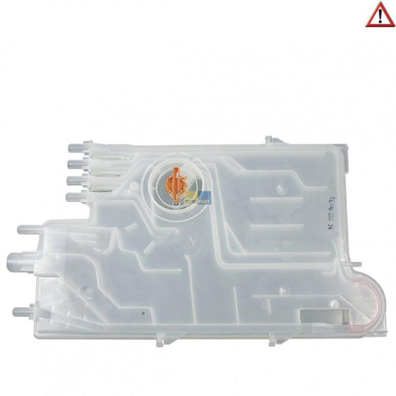 AEG Electrolux Regenerierdosierung für Spülmaschine
