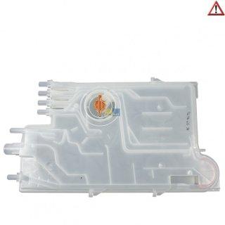 AEG Electrolux Regenerierdosierung für Spülmaschine, Geschirrspüler - Nr. 111846311